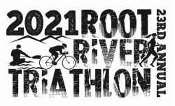 Root River Triathlon