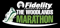 Fidelity Investments The Woodlands Marathon