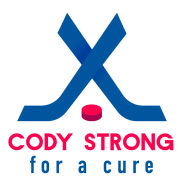Cody Strong - Skate For A Cure