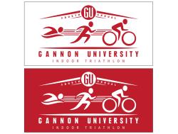 4th Annual Gannon University Indoor Triathlon