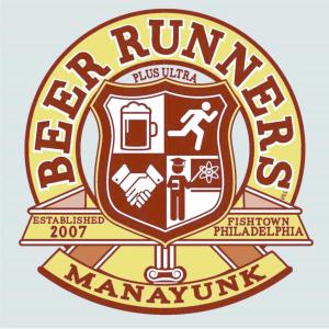 Manayunk Beer runners