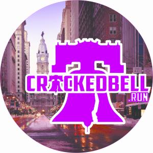 CrackedBell