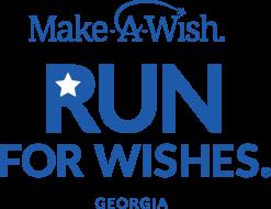 Run for Wishes 5k/10k Trail Run