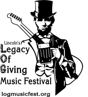 Legacy of Giving 5K / 10K