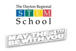 STEM School May the Fourth Be With You 5k and Kid's Fun Run