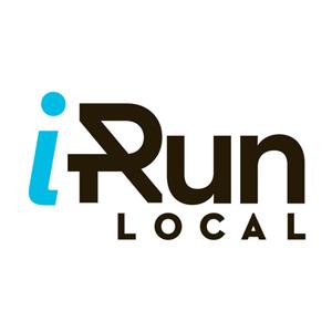 I Run Local