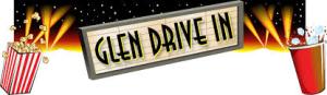 Glen Drive In Movie Theater