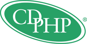 Capital District Physician Health Plan