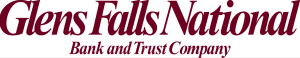 Glens Falls National Bank and Trust Co.