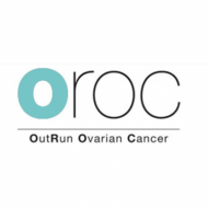OROC OutRun Ovarian Cancer