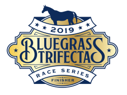 Bluegrass Trifecta Race Series