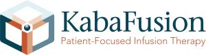 Kabafusion