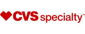 CVS Specialty Pharmacy