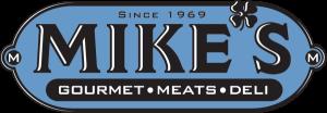 Mike's Meat Market - Villa Park