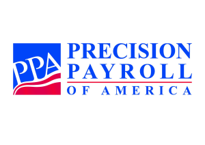 Precision Payroll of American LLC