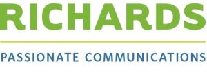 Richards Graphic Communications