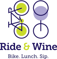 The Hamptons Ride and Wine 2019 benefitting i-tri