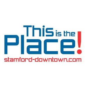 Stamford Downtown Special Services