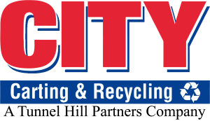 City Carting & Recycling