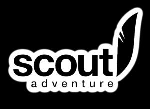 Scout Adventure