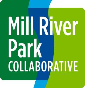 Mill River Park Collaborative
