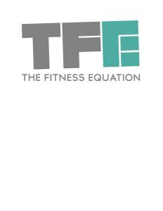 The Fitness Equationthefitnessequation.com