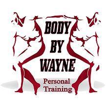 Body By Wayne