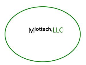 Miottech, LLC