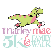 Marley Mae 5K and Family Walk