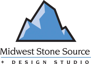 Midwest Stone Source