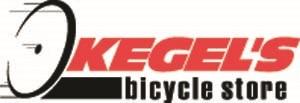 Kegels Bicycle Shop
