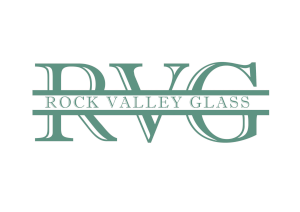 Rock Valley Glass