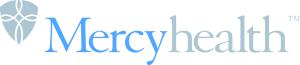 MercyHealth Systems