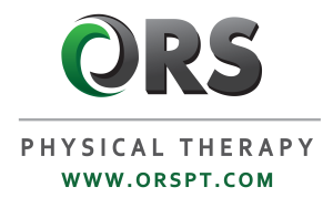 Ortho Rehab Specialists