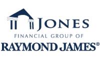 Jones Financial Group of Raymond James