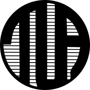 Title Underwriters Agency