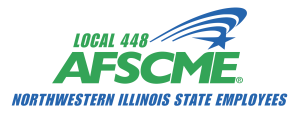 AFSCME Local 448