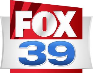 Fox 39