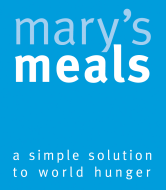 Des Moines Mary's Meals: Race to Feed Kids