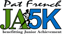 Pat French Junior Achievement 5K