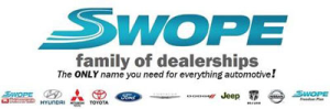 Swope Family of Dealerships