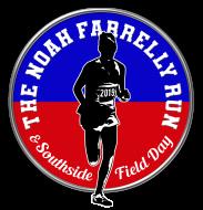The Noah Farrelly Run & Southside Field Day