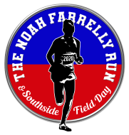The Noah Farrelly Run & Southside Field Day