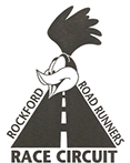Rockford Road Runners Circuit Race