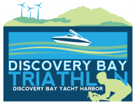 5th Annual Discovery Bay Triathlon