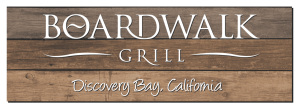 Boardwalk Grill