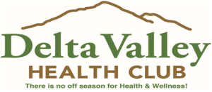 Delta Valley Health Club