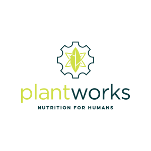 Plant Works