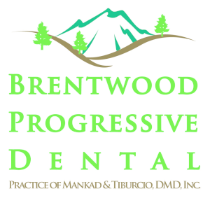 Brentwood Progressive Dental