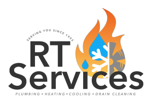 RT Services
